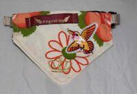4029_Angeldog_Hundekleidung_Hundehalstuch_Hundehalsband mit Tuch_chihuahua_Xs