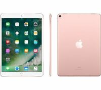 Apple iPad Pro 1st Gen. 32GB, Wi-Fi, 9.7in - Rose Gold
