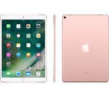 Apple iPad Pro 1st Generation - 9.7in 32GB, Wi-Fi - Rose Gold