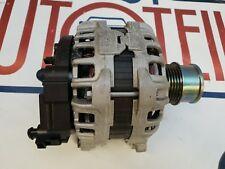 Audi VW Skoda 1.4 TFSI Lichtmaschine Generator Alternator 14V 110A 04E903021M
