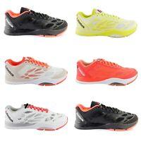Reebok CARDIO ULTRA Damen Trainingsschuhe Workoutschuhe Schuhe Fitness Gym Fit