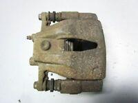 Vauxhall Meriva a 1.4 16V Brake Caliper Left of Front
