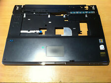 Sony Vaio VGN-AR11S PCG-8V1M Palmrest Touchpad w/ Audio/USB Board Media Buttons