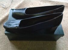 Mid Heel (1.5-3 in.) Business Slim Court Shoes for Women