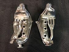 Porsche 911 Heat Exchangers
