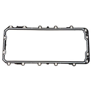 OEM NEW Engine Oil Pan Gasket 5.4L 4.6L V8 Ford Genuine 3L3Z6710AA