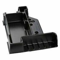 Bosch 6082850632 Inner Tray Inlay for 0615990K0X