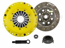 ACT CLUTCH KIT 1994-2001 ACURA INTEGRA HONDA B-SERIES B16 B18 B20 XTREME STREET