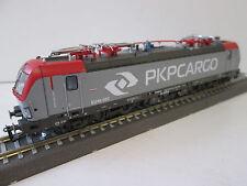 Piko 47384 BR 193 VECTRON PKP Cargo