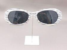 ORIGINALE Ferre Occhiali da sole 377/s colore 1sp BEIGE GRIGIO CRISTALLI