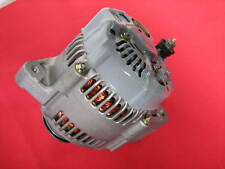 1999 Toyota Land Cruiser  8 Cyl/4.7L Engine  90AMP Alternator