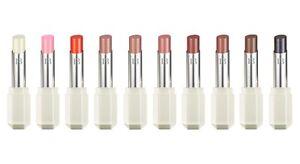 FENTY BEAUTY by Rihanna Slip Shine Sheer Shiny Lipstick - choose your shade