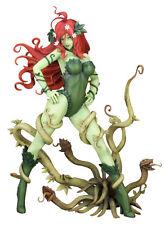 DC COMICS BISHOUJO POISON IVY 1/7 PVC Figure Kotobukiya NEW from Japan