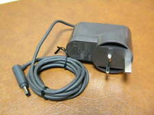Genuine Dyson Battery Charger for all V6 vacuums  UK-style plug
