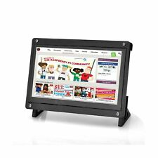 7 Inch Touch Screen Acylic Stand Tft Lcd Display Hdmi 1024x600 Driver Free