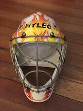 Mylec Hockey Goalie Mask Street Hockey