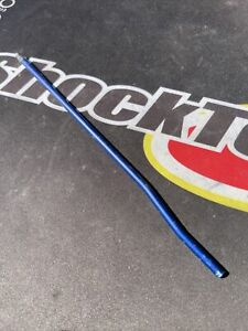 Paintball Autococker Karnivor Pump Arm Annodizable