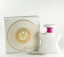 Bond No. 9 Chinatown Women Perfumed Liquid Body Silk 6.8 oz + Free Perfume Vial