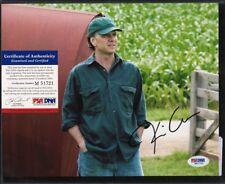 M51721 Kevin J. Anderson Signed 8x10 Photo AUTO Autograph PSA/DNA COA