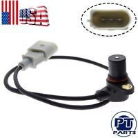 Crank Shaft Crankshaft Position Sensor 0261210147For VW Golf Jetta Passat Beetle