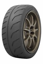 2X TOYO R888R 235 40 17 LISTING FOR 2 BRAND NEW TYRES TIRES GG TRACK SEMI SLICK