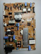 SAMSUNG POWER SUPPLY BOARD BN44-00609F L42SFV_DSM FOR UE42F5000AK