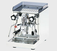 La Pavoni Cellini Classic Espresso Machine E61 GROUP - Made in Italy 220v