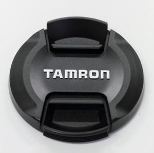 TAMRON CF62 Lens cap for 62 mm Japan NEW