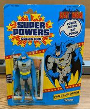 Kenner DC Super Powers Collection Batman Action Figure - Sealed - Damage Mispack