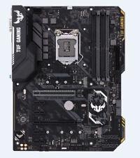 Placa base ASUS H370-pro Gaming 1151