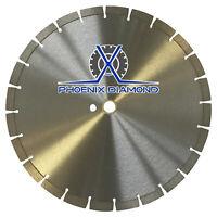 "14"" General Purpose Segmented Diamond Saw Blade for Concrete & Masonry FREESHIP!"