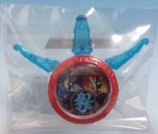 Japan Rare ULTRAMAN R/B Ultraman Heroes EXPO Original Crystal Limited Edition