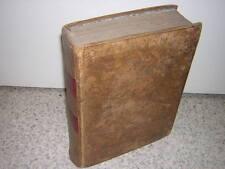 1814.code civil annoté par Sirey.droit.in-4.RARE 1ère ed.grand papier.Napoléon