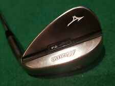 Mizuno MP T4 58/10 Right Hand Wedge