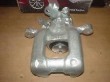 audi a3 golf mk6 rear brake caliper right side