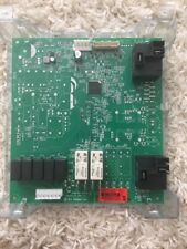 KitchenAid  Wall Oven Electronic Control Board W10777216