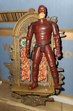 ToyBiz Marvel Legends 2002 Series III Daredevil