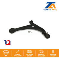 Front Right Lower Suspension Control Arm And Ball Joint 2005-2010 Honda Odyssey