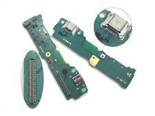 Samsung Galaxy Tab S2 SM-T810 T815 USB Charging Dock Port Board - UK Seller