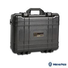 Meiya Pico iDC-3013 B 2013 CyberBlock Forensic Kit
