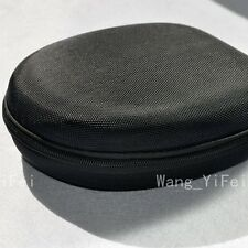 New Hard Carry Case Bag Box Pouch For Sony Mdr-NC60  MDR 570LP Headphones