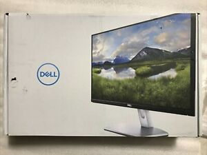 Dell S2319NX 23in IPS LED FHD 1920x1080 Computer Monitor