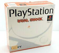Console Sony Playstation PS1 SCPH-7000 JAP Japan complète