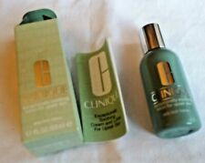 CLINIQUE Exceptionally SOOTHING LOTION Full Size (1.7 oz/50ml) NEW ~ FREE SHIP