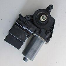Motorino alzacristalli post sinistro sx VW Passat 96-05 0130821697 6984 47-3-C-6