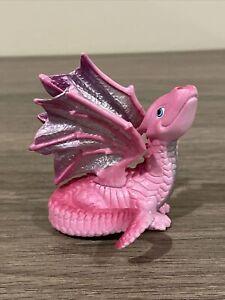 Baby Love Dragon Fantasy Figure Safari Ltd NEW Toys Educational Figurine