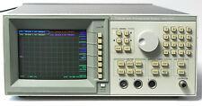 Wavetek / Giga-tronics 8003 Precision Scalar Network Analyzer
