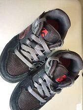 Five Ten Kids Freerider Shoes UK 11.0 US 12.0 EUR 30