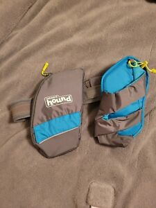 Outward Hound Fanny Pack