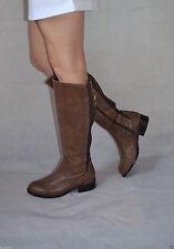 Block Wide (E) NEXT Boots for Women